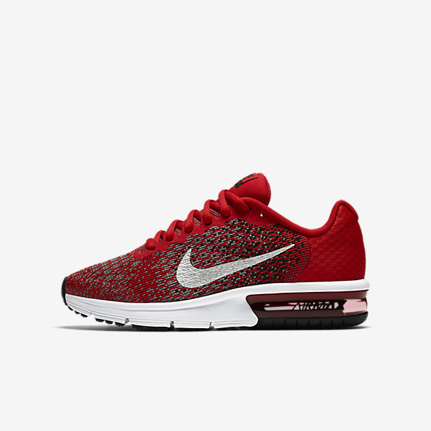 Chaussures Chez Nike Sequent Castres À 2000 Sport Air Max mPn0yNwv8O
